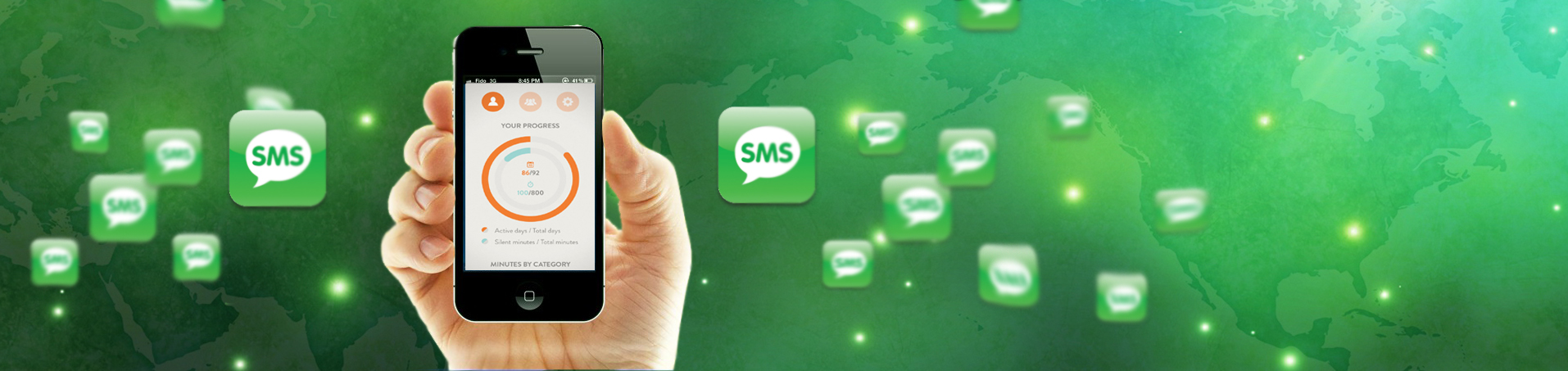 Free SMS Services In Bangladesh | Online Free SMS Services In Dhaka